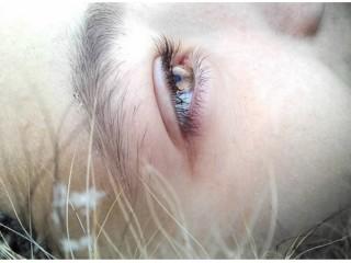 Hylo Dual: El aliado de los ojos secos y alérgicos.