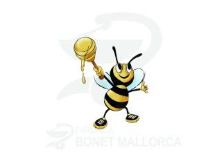 Ganador sorteo Arkoreal 6 junio 2018