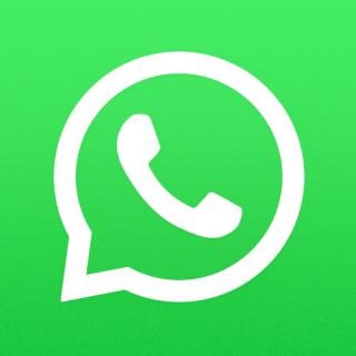 Contáctanos por WhatsApp!!