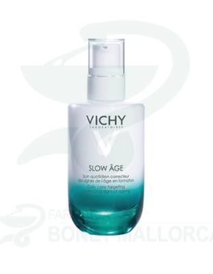 VICHY SLOW ÂGE 50 G
